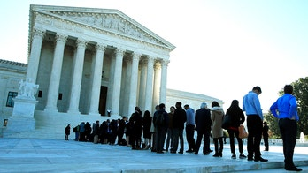 Teacher: In Janus ruling, Supreme Court restores free speech rights to public workers like me