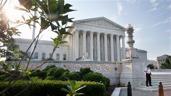 Supreme Court ruling on ObamaCare subsidies harms taxpayers, hands victory to IRS