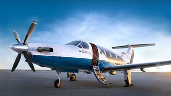 All-you-can-fly Surf Air: Is private jet travel finally worth it?