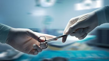 Cervical procedure to prevent cancer is causing complications
