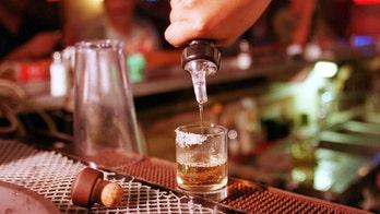 Mezcal vs. Tequila: National Mexican Liquor Faces Stiff Competition