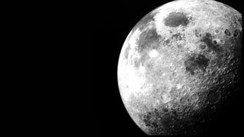 How to return to the moon in just four years