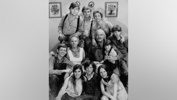 8 things you didn't know about 'The Waltons'