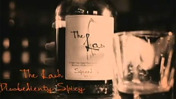 Yo Ho Ho, the Best Dark Rums