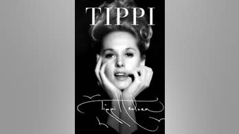Tippi Hedren on Working With Alfred Hitchcock, Rescuing Big Cats, and filming the 'Most Dangerous Movie Ever Made'