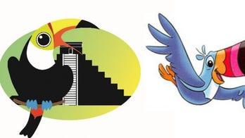 Toucan Smackdown: Kellogg vs. Maya Archaeology Initiative in Logo Controversy