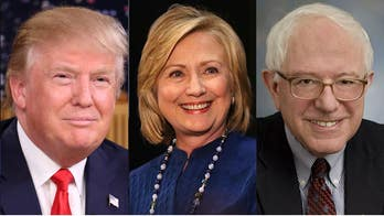 Time for another Democratic Presidential Nomination Rules Commission