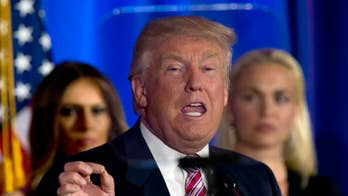Trump big winner, progressives big losers in twin Ohio congressional primaries