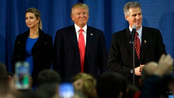 Four things Donald Trump must do now to fix his brand problem (and win in New Hampshire)