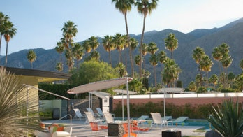 Palm Springs Airbnb squatter identity revealed