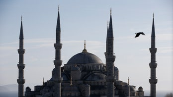 The cult of religion and personality threatening Turkey's constitutional order