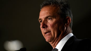 Jaguars' Urban Meyer calls NFL free agency process 'awful'