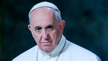 Pope Francis and the US media: Match made in heaven... or hell?