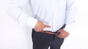 9 prostate cancer myths, debunked