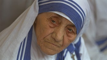 The ordinary act of love: Mother Teresa and her life-changing message