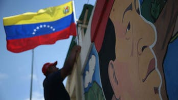 Venezuela expectant as to how Trump will address Chavismo and country's crisis