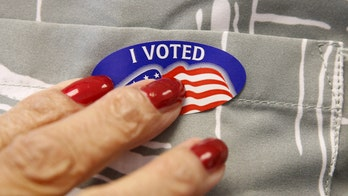 On Mother's Day be thankful women have the right to vote -- But it's worthless if we don't use it