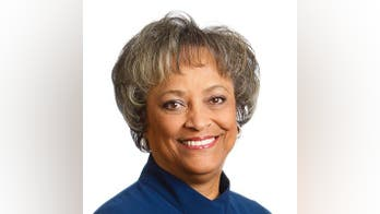 Kay Coles James: Constitution Day is not just another Tuesday 鈥� It's a teachable moment, America
