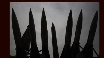 Jorge Elías:  América del Sur encabeza el rearme mundial