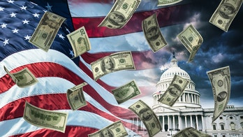 Just how much federal waste, duplication and weird or unnecessary spending are your tax dollars funding?