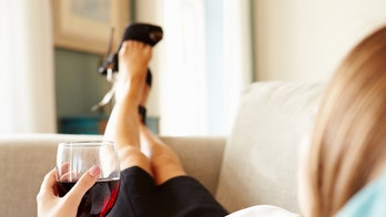 Wine and weight loss: What to drink if you're on a diet