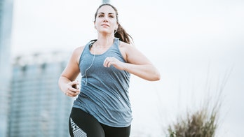 What exercise can help you sleep better