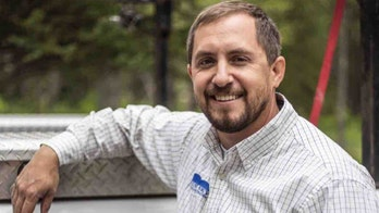 Wyoming hunting guide fatally mauled by grizzly bears