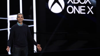 Original Xbox games might come to PCs eventually, Xbox chief says