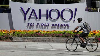 Yahoo now says all 3B of its accounts were hacked