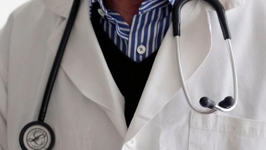 Texas woman convicted in $5.5M health care fraud scheme, DOJ says