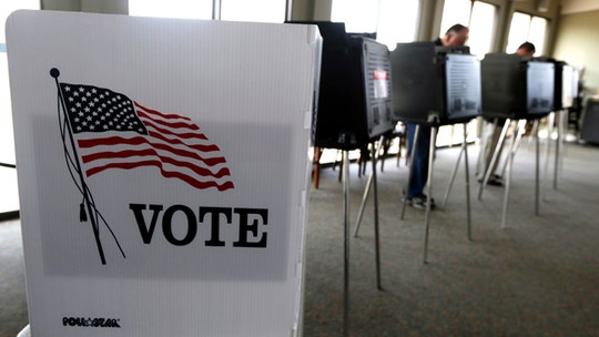 Lawsuit claims Michigan risks fraud, as county has more registered voters than people who can vote