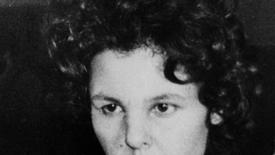 Parole granted to woman who was getaway driver in deadly 1981 Brink's heist