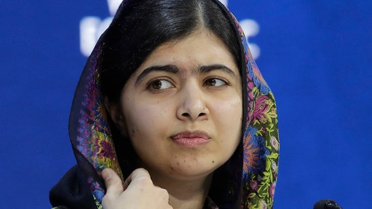 Malala Yousafzai: What to know about the Pakistani activist for girls' education