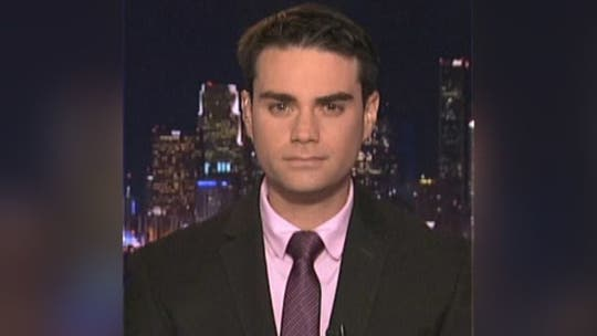 Shapiro hammers NBC over role in Google's crackdown on The Federalist: 'The mask finally fell'