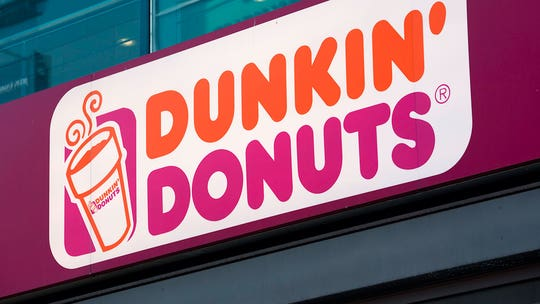 Virginia Dunkin' Donuts owner calls police on black customer for using free Wi-Fi without purchase