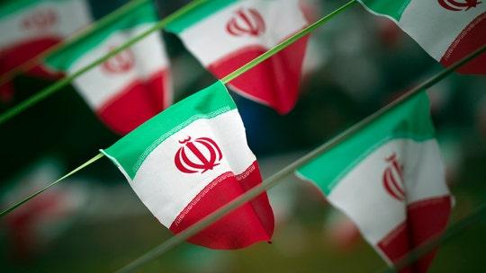 Iran prepares for cyberwar amid rising tensions, boasts thousands of cyberbattalions