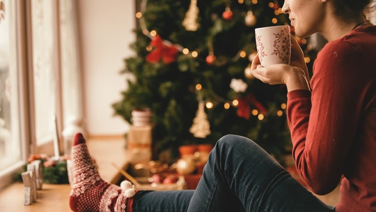 Here's how to overcome holiday anxiety and stress