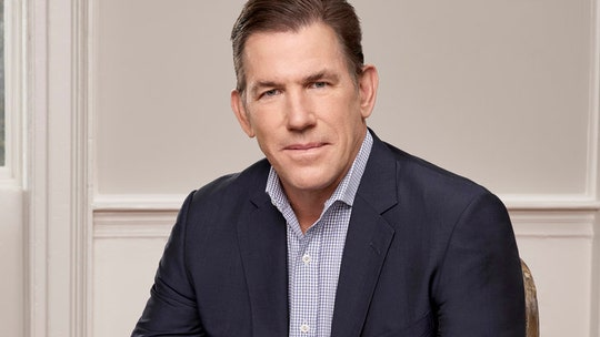 'Southern Charm' star Thomas Ravenel headed to trial for sexual assault case