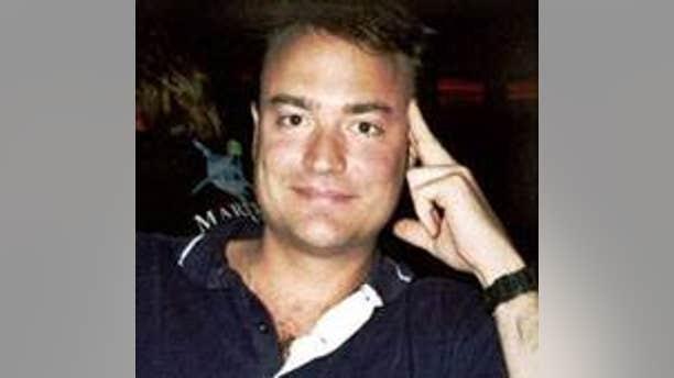 Tom Burnett fought back against the terrorists on Flight 93 on Sept. 11, 2001.