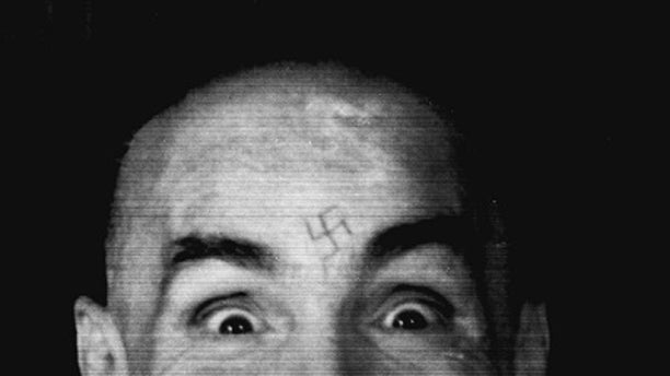 Charles Manson orchestrated a two-day murdering spree.