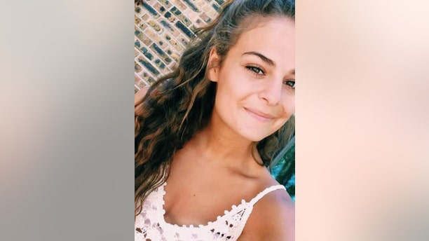 Abbey Conner died in January after drinking alleged tainted alcohol at a Mexican resort.