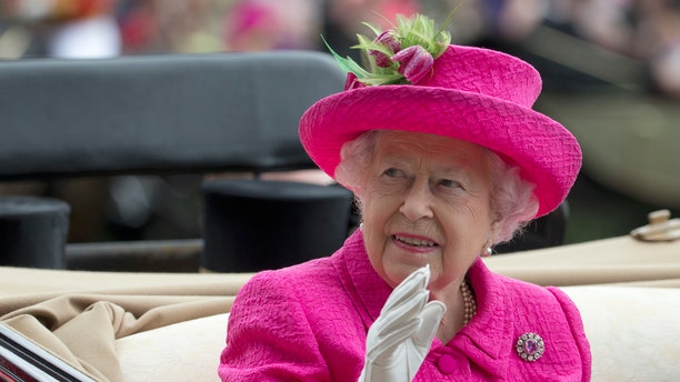 The Paradise Papers also reveal that Queen Elizabeth II has offshore assets in the Cayman Islands and Bermuda.