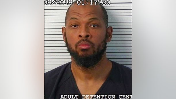 Siraj Ibn Wahhaj remained in custody due to an outstanding warrant in Georgia on accusations that he abducted his son and fled to New Mexico.