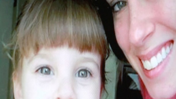 Casey Anthony was acquitted of killing her 2-year-old daughter Caylee.