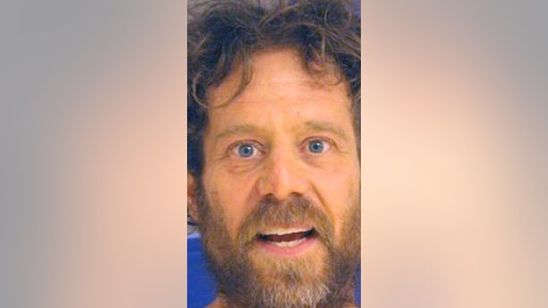 An undated mugshot of gunman Kevin Neal.