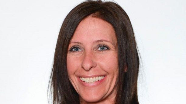 Neysa Tonks, 46, was a single mother to three boys who worked at an IT firm.