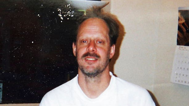 Investigators believe Stephen Paddock removed the hard drive of his laptop found in his Las Vegas hotel room.