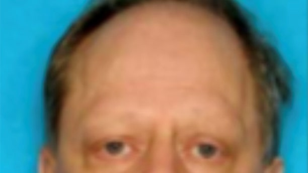 Stephen Paddock, 64, killed 58 people and injured 489 in a deadly shooting rampage in Las Vegas, Nev. Sunday night.