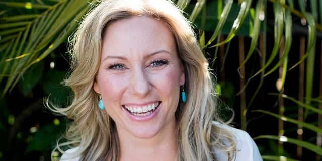 Justine Damond was fatally shot on July 15 after she called to report a possible sexual assault behind her home.