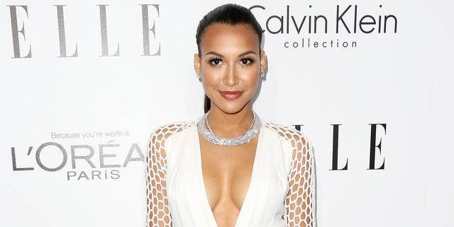 Actress Naya Rivera called for help as she drowned, autopsy reveals